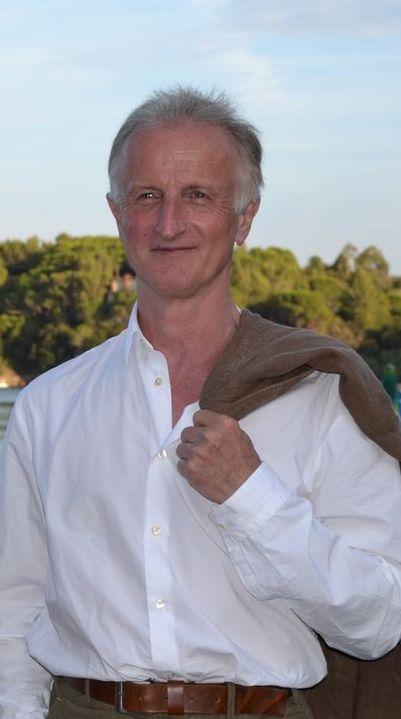 Nick1 2011